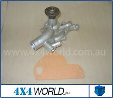 For Toyota Landcruiser BJ42 Water Pump - 3B