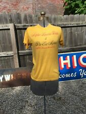 New listing Vintage 80s Alpha Lamda Delta/Phi Eta Sigma Ohio State University T-shirt