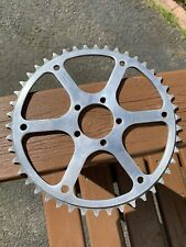 Ta Outer Chainring 46T