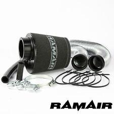 VW Lupo 1.6 16v GTi RAMAIR Foam Open Air Induction Air Filter Intake Kit