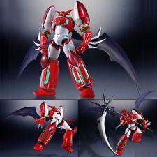 Super Robot Chogokin Shin Getter Robo 1 OVA die-cast action figure Bandai