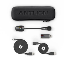Antlion Audio ModMic Wireless Attachable Boom Microphone - GDL-0700