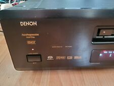 Denon DVD-2900 DVD Player