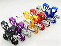 Butterfly MTB Mountain Road BMX Bike Bicycle sealed Bearing Pedals flat Pedal