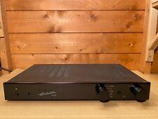 Aura Evolution (B&W) VA100II Amplifier