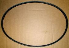 OEM self propel drive belt fits Craftsman, poulan,  husqvarna lawnmower 426609