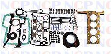 Ford Transit MK7 2.2 FWD Full Engine Rebuild Head Set & Roulements Set 2006-2011