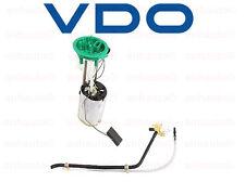 OEM VDO Fuel Pump Assembly  AUDI A4  8E0919051CN