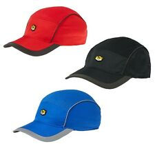 Mens Nike TN Air Aerobill AW84 5 Panel Cap Hat Strapback Red Black Blue