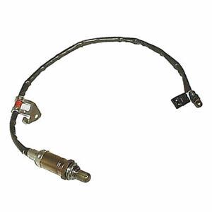 For 1991 1992 1993  Mercedes Benz 190E 2.3L 2.6L 13156 0095428717 Oxygen Sensor