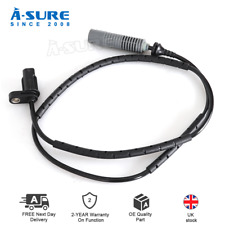 Rear Wheel ABS Speed Sensor for BMW 1 & 3 Series E82 E87 E88 E90 E91 34526762466