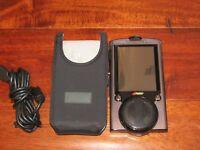 ECTACO iTRAVL TL-6 Handheld Electronic Language Translator (No Battery)