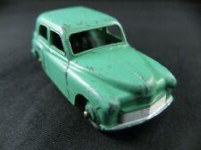 Dinky Toys GB n° 40 F Hillman Minx
