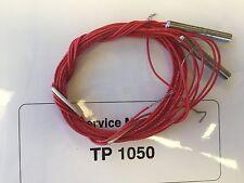 Leica TP 1050 Tissue Processor  - Assy, Element Cartridge Heater - Wax