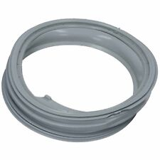 Rubber Door Window Seal Gasket for CANDY Washing Machine Spare Part