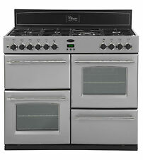 Belling Freestanding Home Cookers with Burner