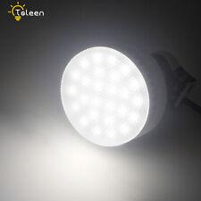 Philips LED Lampe, 5.5W, GX53 warmweiß (2700 Kelvin), 500