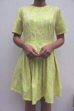 Vestiti da donna gialli ASOS