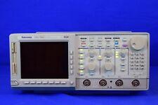 Tektronix Tds794d Oscilloscope 2 Ghz 4 Gsas Repair