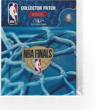 2018 NBA THE FINALS Official PATCH Cleveland Cavaliers Golden State Warriors NEW