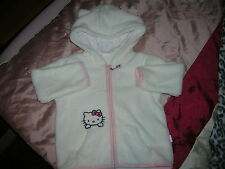 Top Hello Kitty for Girl 9-12 months H&M