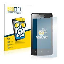 AirGlass VITRE PROTECTION VERRE pour Lenovo A1000 (Smartphone)