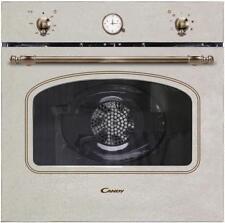 CANDY FCC 604AV FORNO INCASSO CLASSE A+ AVENA -  33701756