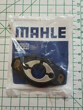 MAHLE Original B32589 Engine Variable Timing Solenoid Gasket
