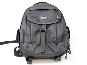 Lowepro Micro Trekker 200 Backpack