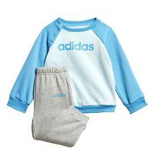 Comercial Sindicato civilización  adidas Boys' Outfits & Sets for sale | eBay