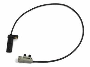 For 2007, 2009 Jeep Commander ABS Speed Sensor Rear Mopar 86114VM