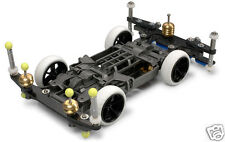 NEW TAMIYA MINI 4WD LIMITED EDITION PRO MS CHASSIS EVO I JAPAN MADE 95263 RARE 1
