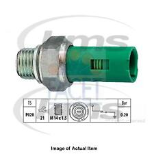 New Genuine FACET Oil Pressure Switch 7.0131 Top Quality