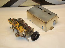 Sony STR-7055  Stereo Receiver Original Tuner with Cover Part # 1-151-232-12
