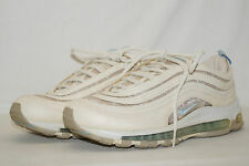 Nike Air Max'97 Wmns Vintage 2003 Size 38 Beige/Sand 304057-121