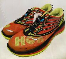 Hoka One One Evo Speed Running Shoes Men's US Size 9 ~NEW
