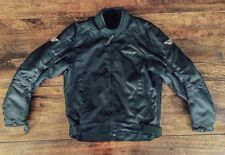 """🍁 """"Fly"""" Butane Textile Racing Jacket M (Reduced)"""
