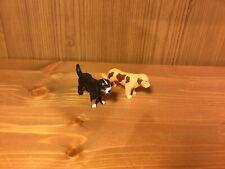 Playmobil Bauernhof, 2 Hunde (04353)