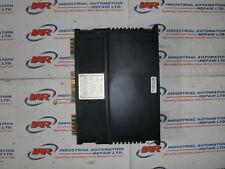 TEXAS INSTRUMENT 110 VAC OUTPUT  500-5011