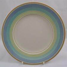 Villeroy & and Boch SWITCH BEACH-HOUSE WAVE salad / dessert plate 22cm NEW