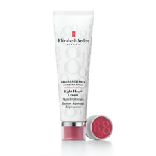 Elizabeth Arden Fragrance Free Eight Hour Cream. 50g.
