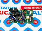 Card By Power Spare Parts For Air Conditioner Ariston Code: CRC65105584 photo