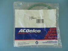 New Seal  ACDelco GM Original Equipment  G41 / 22682111 GM