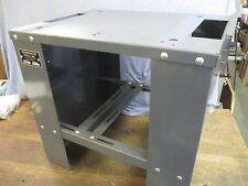 Woodmaster Tools W-1200 Drum Sander -Base Frame Assembly /    FA 144