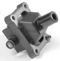 0221506002 BOSCH IGNITION COIL  [IGNITION COIL PACK] BRAND NEW GENUINE PART