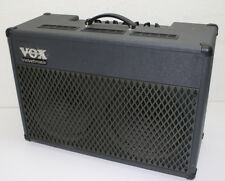 "Vox AD50VT XL Valvetronix ""Extreme Lead"" Combo Ampliifier"