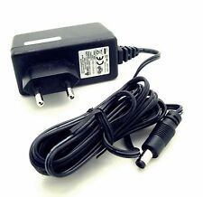 Original UMEC Netzteil Netzstecker UP0151C-12PE f. Speedport W504V Typ A Adapter