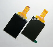 New LCD Screen Display Repair Part For Nikon Coolpix S9500 S9400 AW110 S Camera