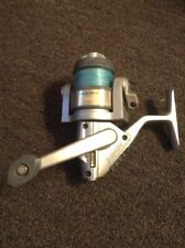 South Bend 735 Infiniti 2 Long Cast System Thermo Vent Drag Spinning Reel