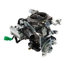 Carburetor/carb for Toyota Starlet 4K 82-84 Base Hatchback 3-Door 21100-13170